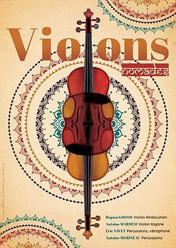 Violons Nomades - Affiche[4811].jpg