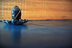buddha-figurine.jpg