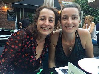 me & sister.jpg