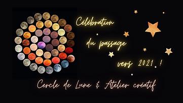 Célébration 2021.png