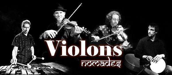 violons nomades 2019.jpg