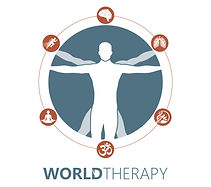 World-Therapy Jeudi 20h-21h.jpg