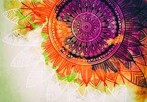 Mandala-astro.jpg