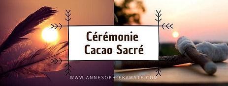 cérémonie du cacao.jpg