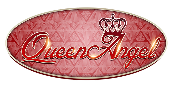 tqueen angel name logo copy.png