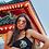 Thumbnail: Brenda Sunglasses