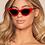 Thumbnail: Cat- eye Sunglasses