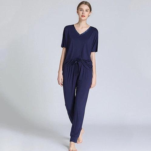 Cosy 2- Piece Loungewear