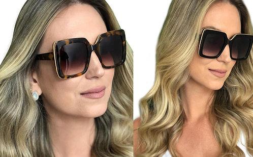 Ronda Sunglasses