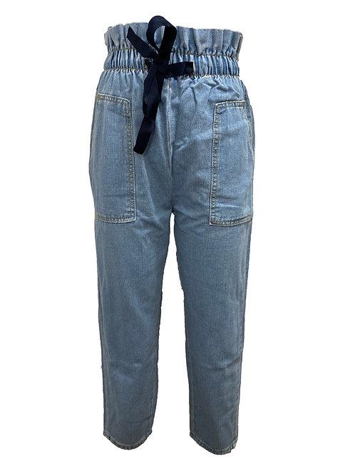 Mel Jeans