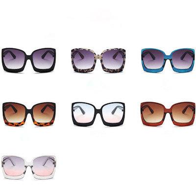 Melisa Sunglasses
