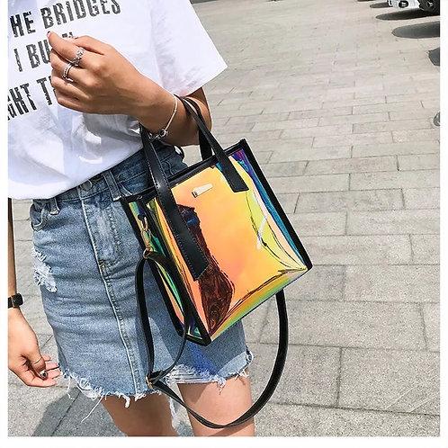 Jelly Bag Purse