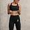 Thumbnail: Queen Fitness Set
