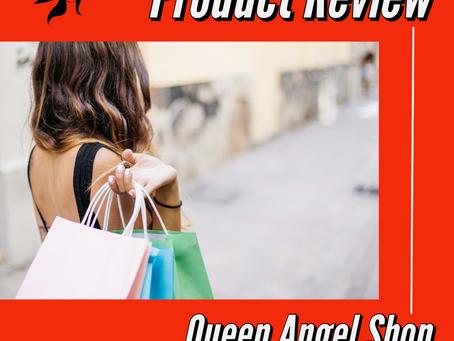 Rewards For Reviews