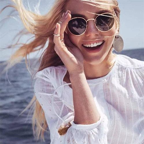 Mia Sunglasses