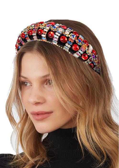 Bling Thick Headband