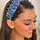 Thumbnail: Top Knot Headband