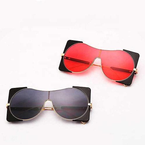 Michelle Sunglasses