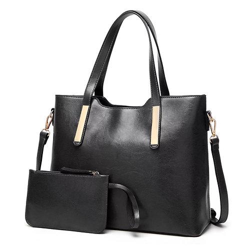 Handbag Set Purse