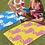Thumbnail: Beach Towels