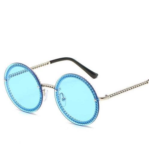 Ang Sunglasses