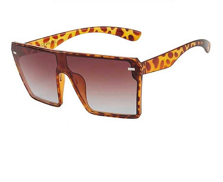 Tia Sunglasses