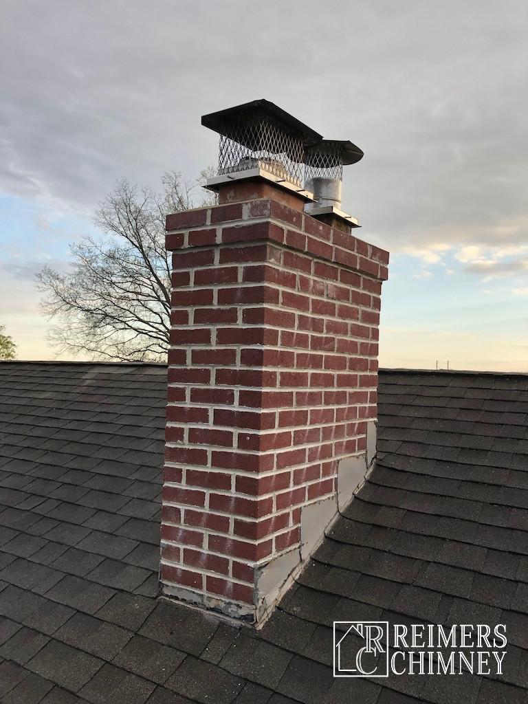 Brick Chimney.jpg