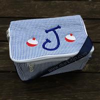 Bobbin Lunchbox
