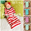 Thumbnail: copy of Christmas Pajama Set  - PRE-ORDER