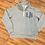 Thumbnail: Quarter Zip Pullover