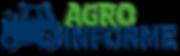 Agro Informe LOGO.png