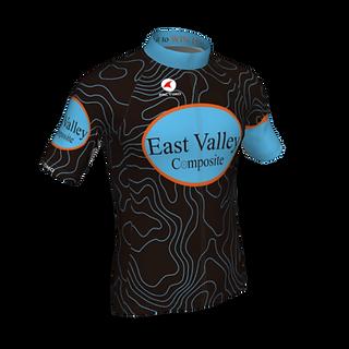 east-valley-composite-172216m-continentalssjersey1-option1-v1.png