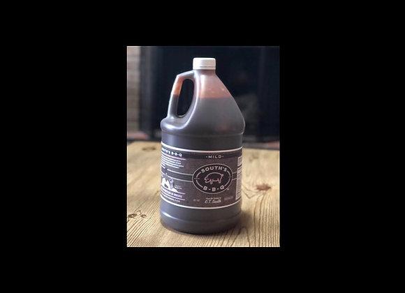 Mild Gallon