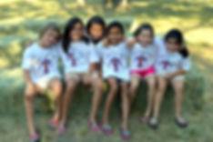 2013 Girls.jpg
