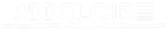 logo addolcire