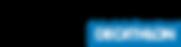 innovation lab decathlon logo-02.png