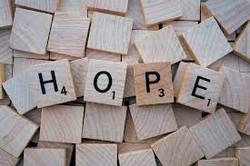 Hope7