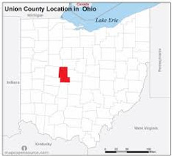County - Union 1