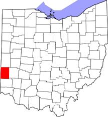 County - Preble 1