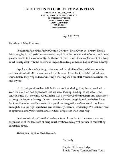 Letter Preble County.JPG
