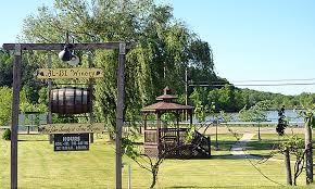 County - Carroll 3