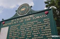 Reynoldsburg 2