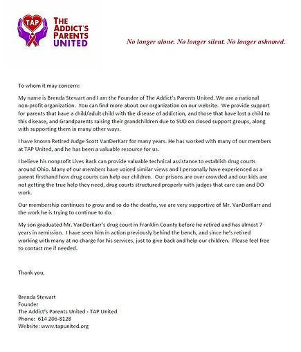 Letter Tap.JPG