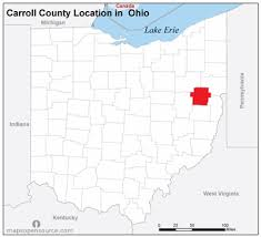 County - Carroll 4