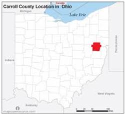 County - Carroll 4