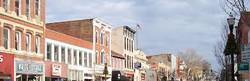 Reynoldsburg 3