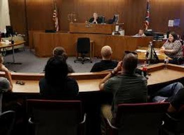 Drug Court3.jpg