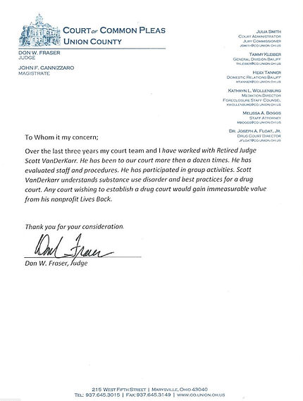 Letter Union County.JPG