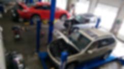 BMW X5 Porsche LandRover.png