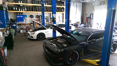 Hellcat and Maserati.jpg